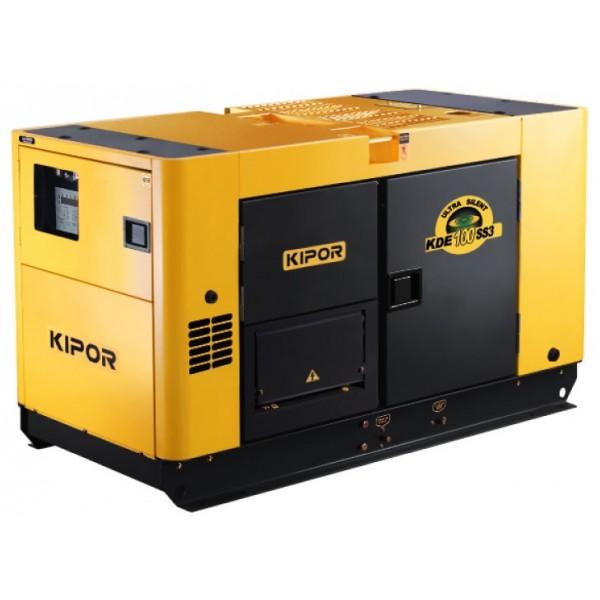 Generadores el ctricos di sel ventajas e inconvenientes - Generador electrico precios ...