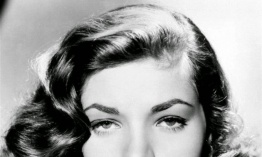 In Memoriam: Lauren Bacall (1924-2014)