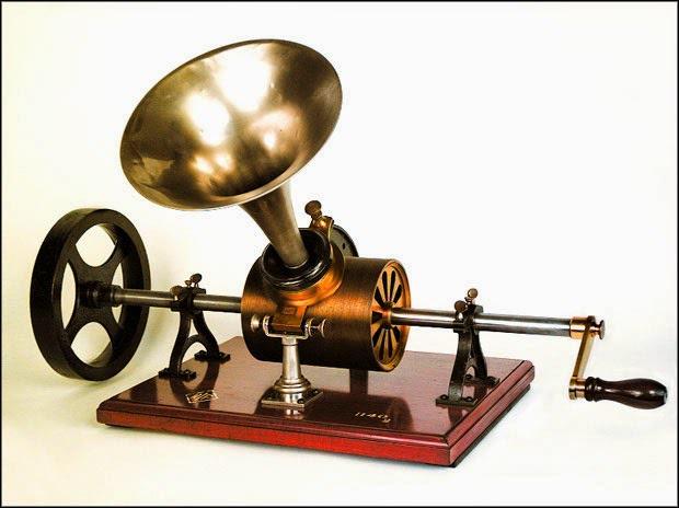 inventos 1920