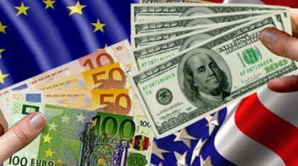 Resultado de imagen para crisis de la economia occidental