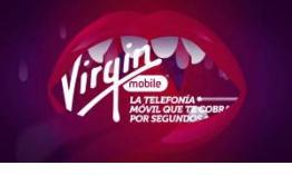 Virgin mobile ipo noticias