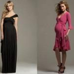 Vestidos de fiesta para embarazadas costa rica