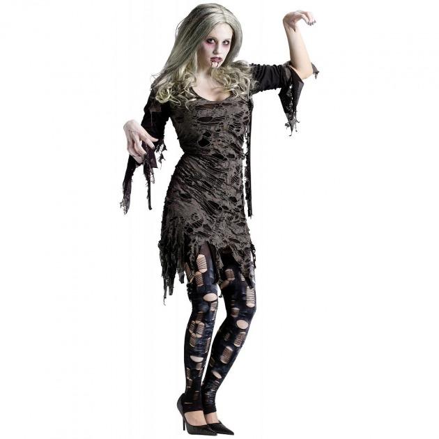 Disfraces de halloween para hombre y mujer