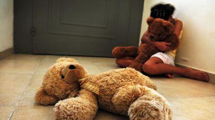 120 millones de menores a 20 años han sufrido abuso sexual d44fcfdd26d83