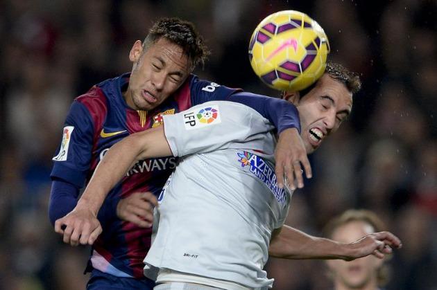 El Barça, a un paso de cuartos de la Copa del Rey y el Real ...