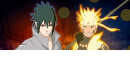 Naruto Shippuden: Ultimate Ninja Storm 4 incluirá los personajes de The Last: Naruto The Movie