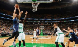 Dallas Mavericks 106 - 102 Boston Celtics (Crónica + Partido)