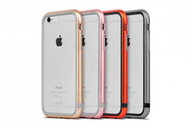carcasa speck iphone 6s
