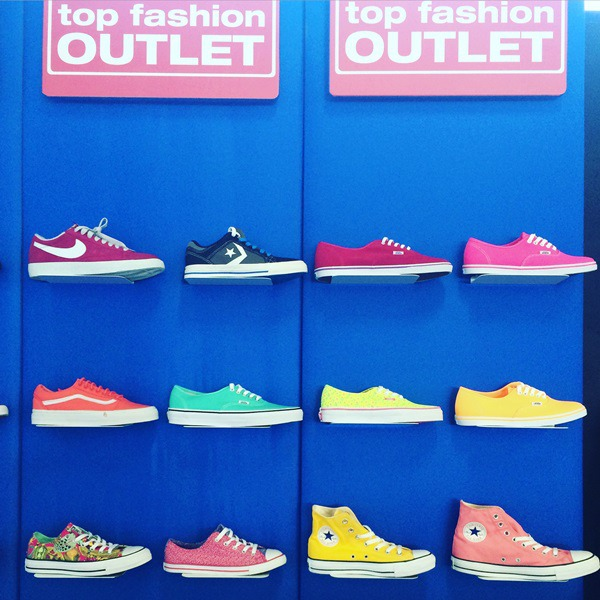 zapatos geox bilbao outlet