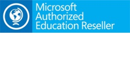 Diagonal Informatica se convierte en Microsoft Authorized Education Reseller