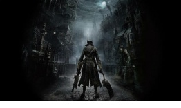 'Bloodborne', el exclusivo que PS4 necesitaba