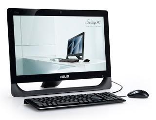 Armar una pc computadora de escritorio para oficina u hogar for Computadoras para oficina