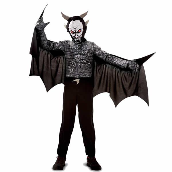 Como hacer un disfraz de zombie casero para halloween - Disfraz halloween casero ...