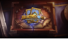 Hearthstone, la revolución Free to Play