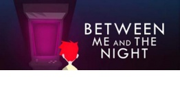 ANÁLISIS: Between Me ant the Night