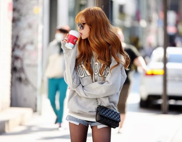 La ropa urbana 5b465727177