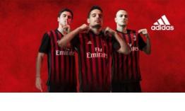 ¿Cuáles son los modelos de camisetas de futbol en la Serie ...