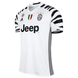 camisetas adidas de futbol 2020