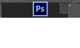 Descargar photoshop cs6
