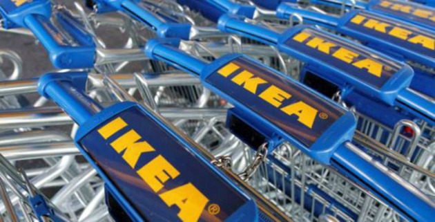 Ikea lanza en madrid salvemos los muebles para la compra venta de - Compra venta muebles usados madrid ...