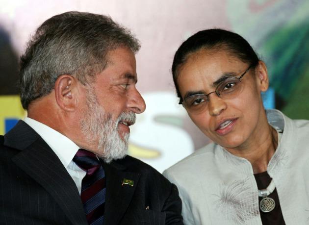 Resultado de imagen de elecciones en brasil 2018