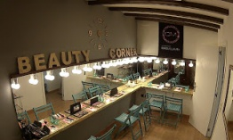 Las Beauty Party de Alicante