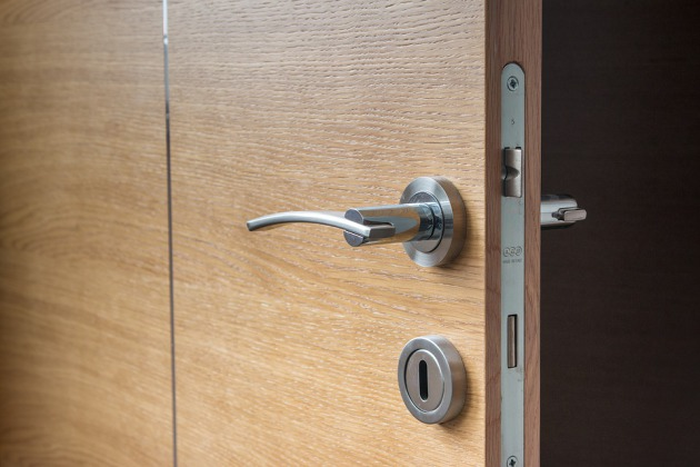 Pomos redondos para puertas elegant herrajes para muebles - Pomos redondos para puertas ...