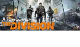 ANÁLISIS: The Division