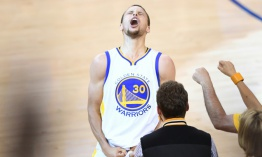 NBA: Golden State-Cleveland ¿confirmación o revancha?