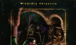 Wizardry Chronicle de PC traducido al inglés