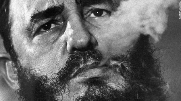 150304151657-01-fidel-castro-0304-restricted-exlarge-169.jpg
