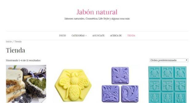 Jason Natural Com