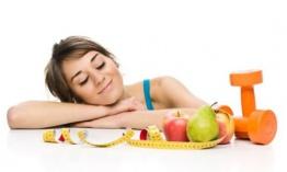 jugos naturales para bajar de peso rapido