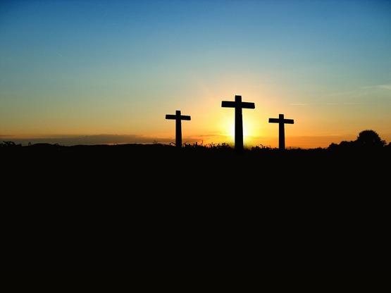 Frases De Jesús Sobre Los Niños El Amor La Fe Y Más