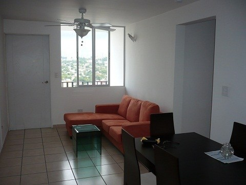 Cuartos de Alquiler en Panamá