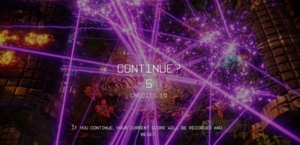 Imagen del juego Housemarque (Outland, Resogun, Nex Machina) abandona el desarrollo de juegos de estilo arcade