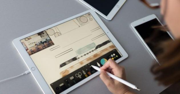 Aplicaciones imprescindibles para estudiar con tu iPad