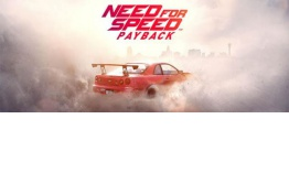 ANÁLISIS: Need for Speed Payback