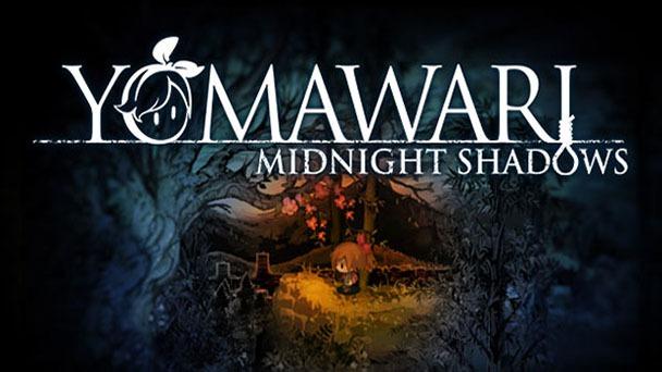 Imagen del juego Yomawari: Midnight Shadows de PC traducido al español