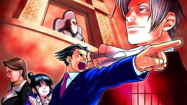 Imagen del juego Termina el juicio entre Capcom y Koei Tecmo por violación de patentes