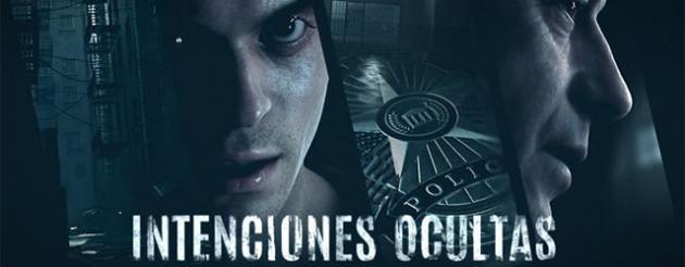 Imagen del juego ANÁLISIS: Intenciones Ocultas