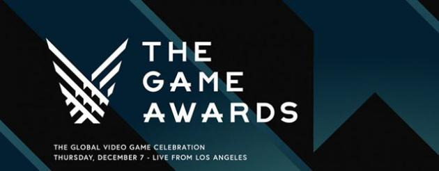 Imagen del juego EVENTO: The Game Awards 2017