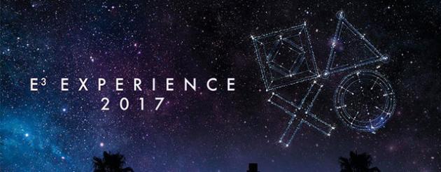 Imagen del juego EVENTO: PlayStation Experience 2017