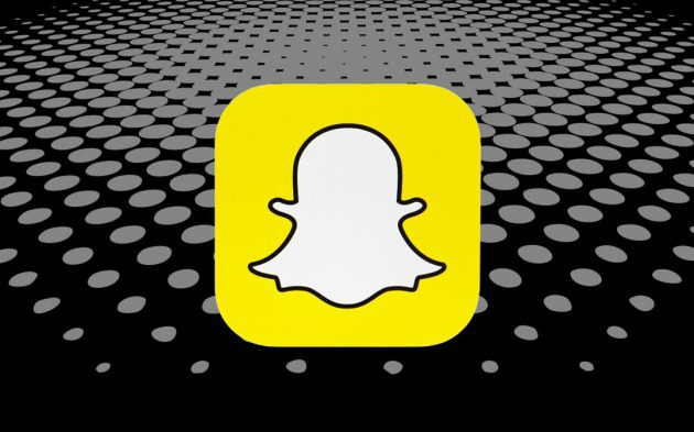 Snapchat sexting partners