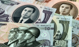 El sistema bancario SWIFT desconecta Corea del Norte de su red