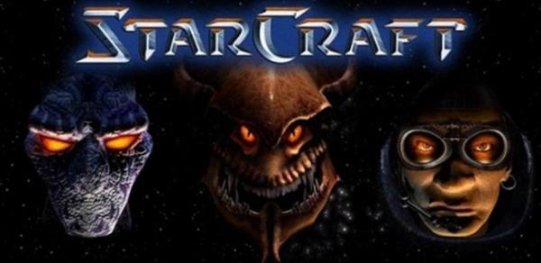 Imagen del juego Blizzard publica StarCraft como descarga gratuita