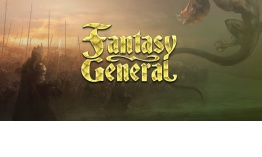 Fantasy General de PC traducido al español