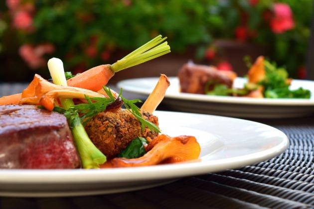 Aprender A Cocinar Desde Cero | Como Emprender Un Negocio De Catering Desde Cero