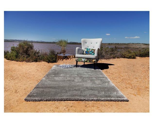 La alfombra de crevillente se pone de moda - Alfombras crevillente ...