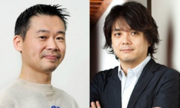 Level 5 compra Comcept (Soul Sacrifice, Mighty No. 9), la compañía de Keiji Inafune